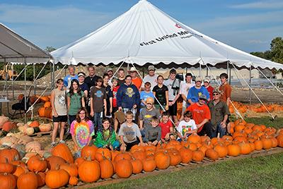 2009 Pumpkin DSH_6974B 4x6.jpg