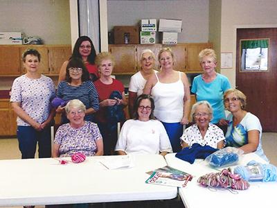 2013 Pray & Crochet Group.jpg