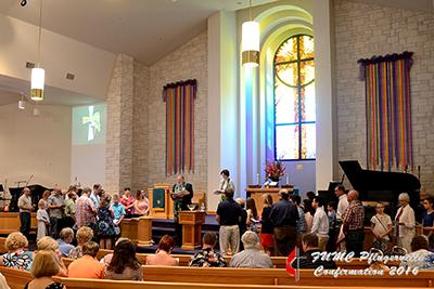 2016 Worship JGF_1841L_4x6.jpg