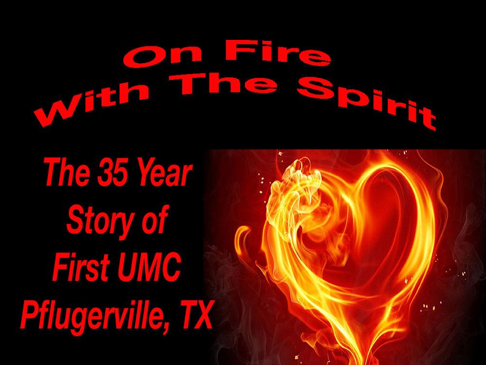 On Fire Title 4x3 a.jpg