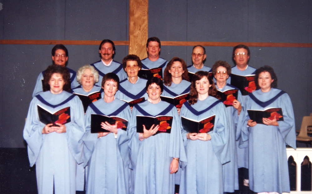 1988 Choir 2.jpeg