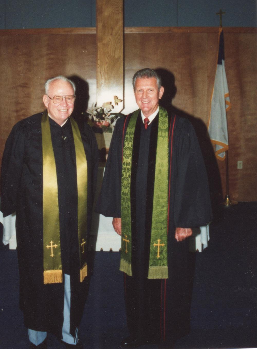 1991 Harrell-Mattison.jpg