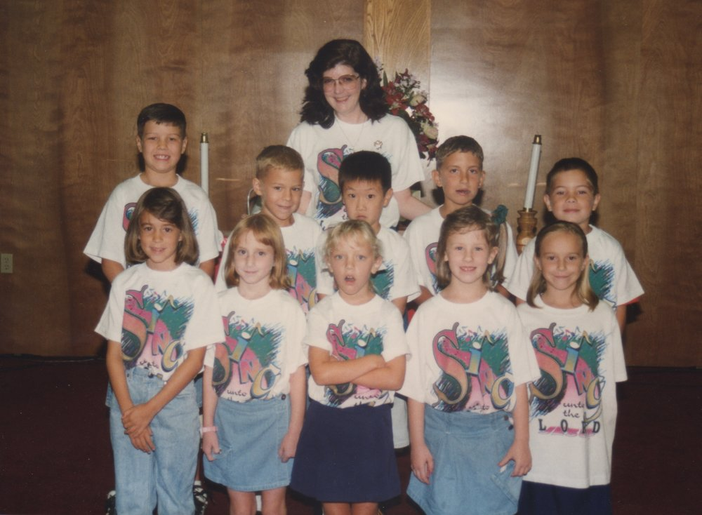 1992 Kids Choir.jpeg