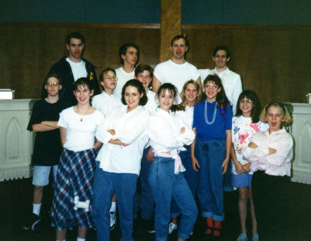 1995 Youth.jpeg