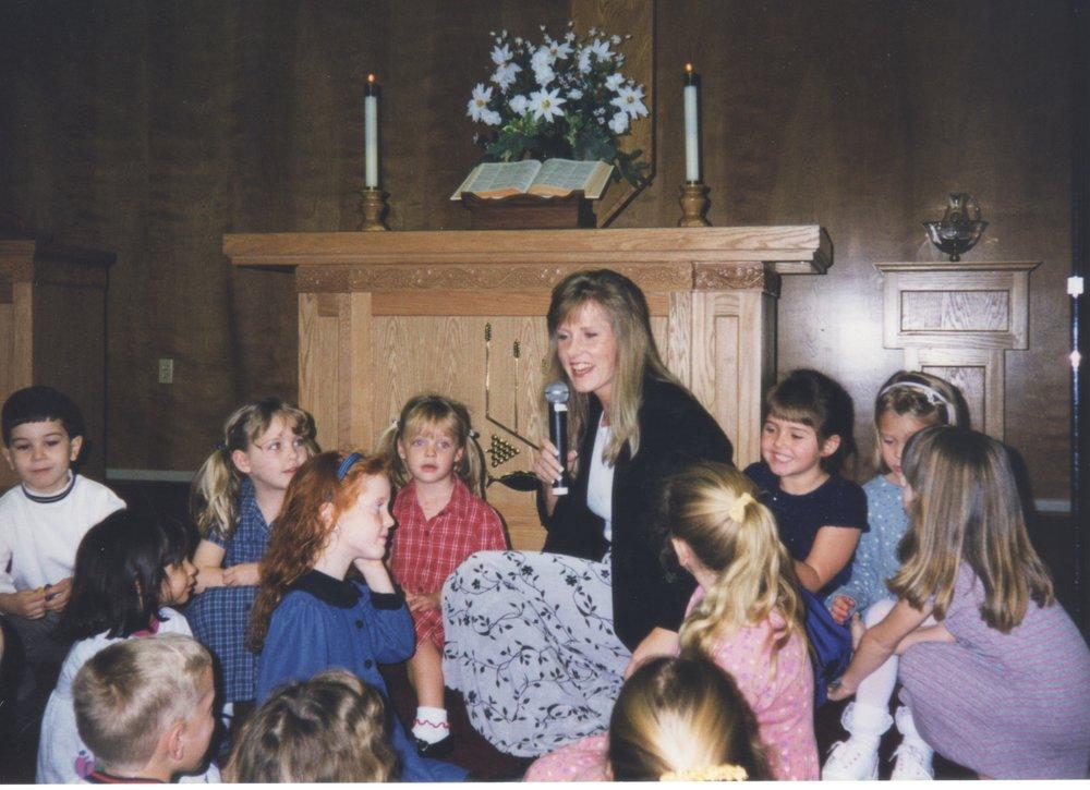 1999 Tammy Rebecek-Choir Dir.jpeg