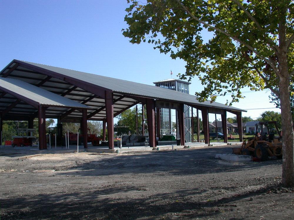 2001-10 Sanctuary DSCN1535.JPG