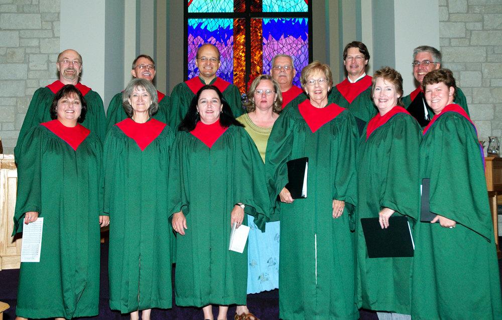 2005 Choir DSC_1145 4x6.jpg