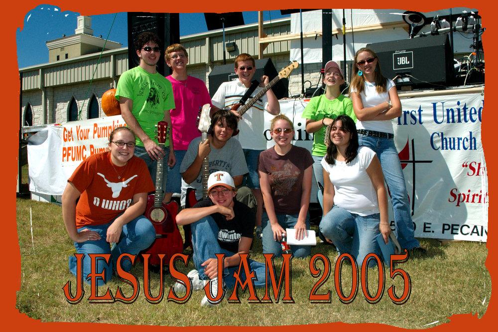 2005 Jesus Jam DSC_1984a 4X6.jpg