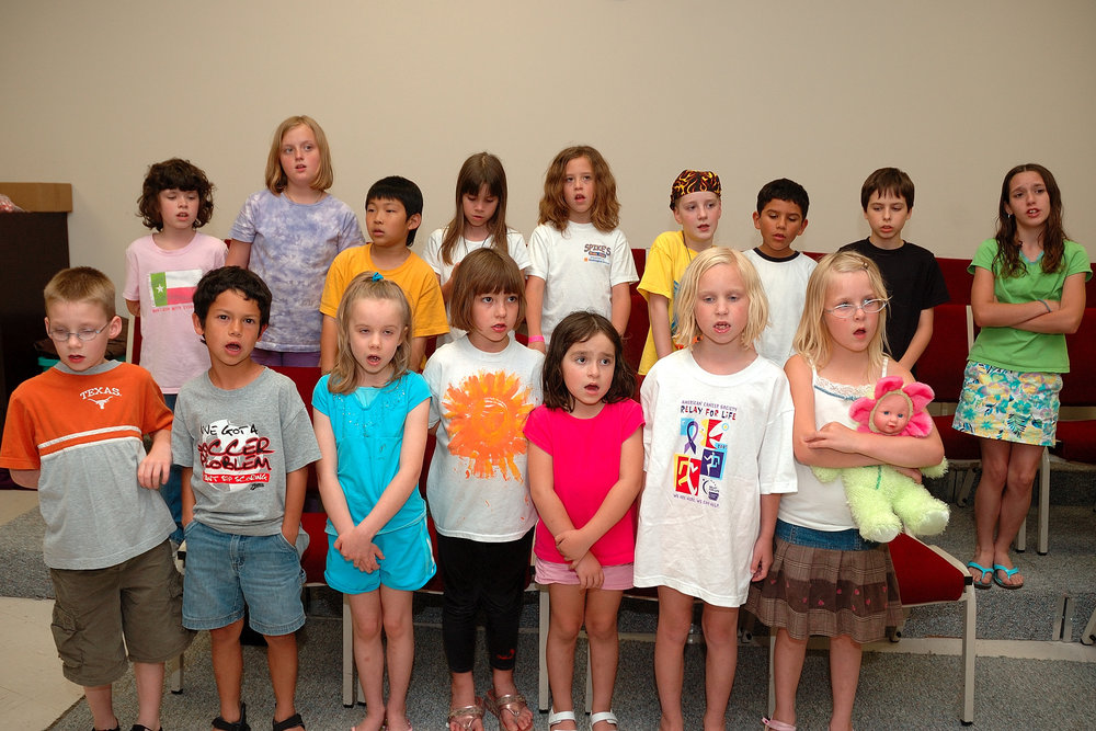 2007 Children DSC_7650 4x6.jpg