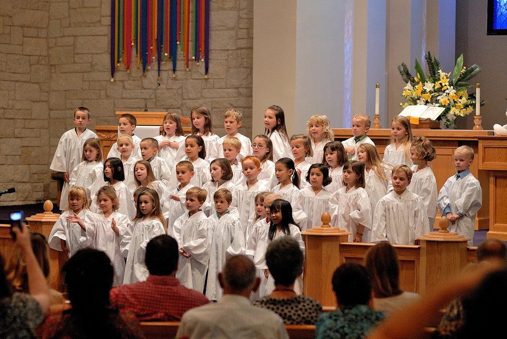 2009 Kids Choir DSH_3119 163 4x6.jpg