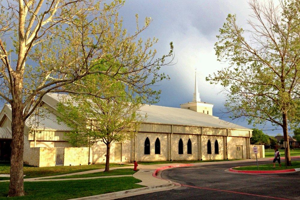 2012 Sanctuary IMG_0385.JPG