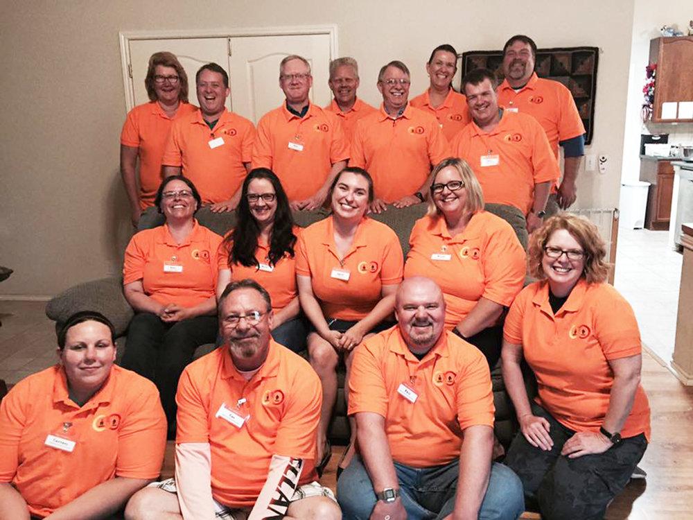 2016-08-15 Orange Leaders.jpg