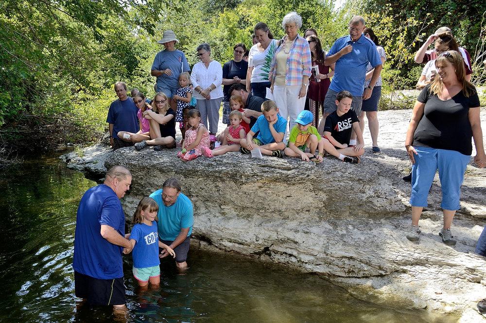 2017 Baptism JGF_5032A_4x6.jpg