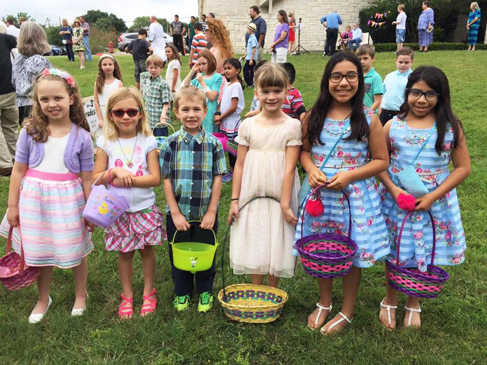 2017-04-16 Easter Kids.jpg