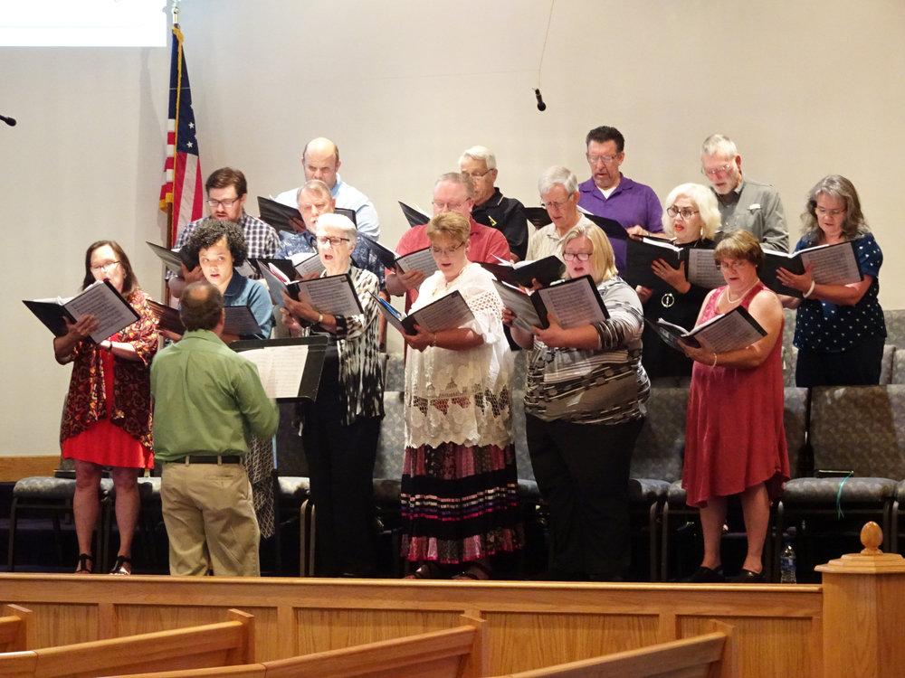 2018-05 Choir DSC00535.jpg