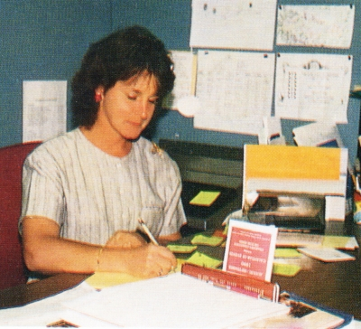 Judy Garcia.jpeg