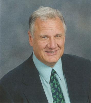 Wayne Moore 1.jpeg