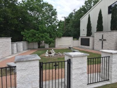 2016 Prayer Garden IMG_3742.JPG