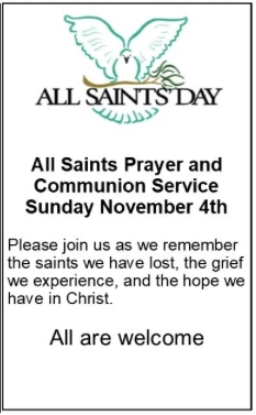 All Saints Nov 4 18.jpg