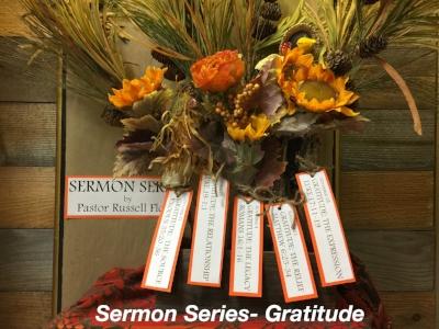 Sermon Series Nov 2018.jpg