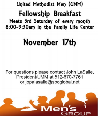 UMM Fellowship Breakfast.png
