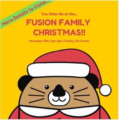 Christmas Fusion 2018.jpg
