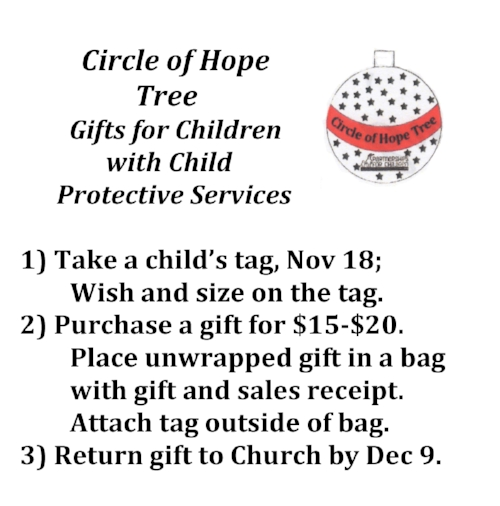 Circle of Hope web 2.jpg