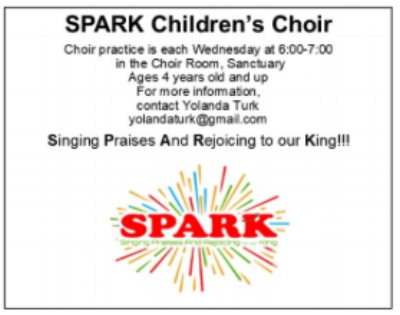 Spark Childrens Choir.png