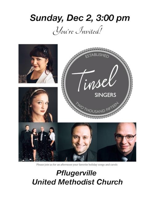 Tinsel Flyer PFUMC 2018 b.jpg