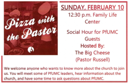 Pizza+with+Pastor.png