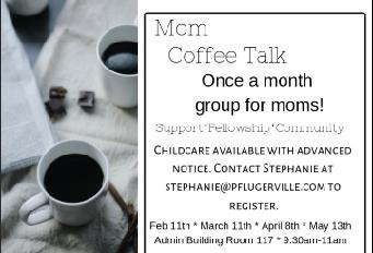 Mom Coffee talk.png