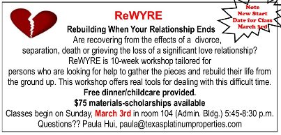 ReWyre beginning March 3.png