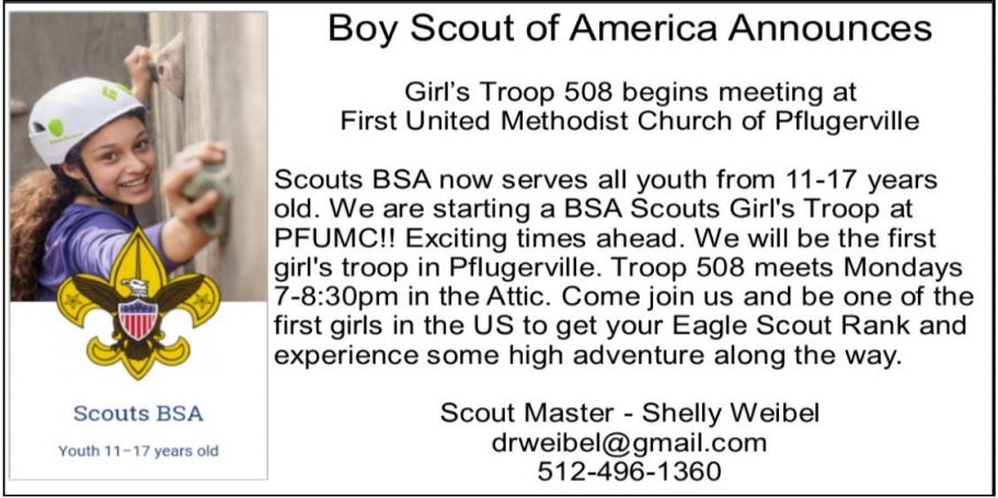 girl scouts starting.png