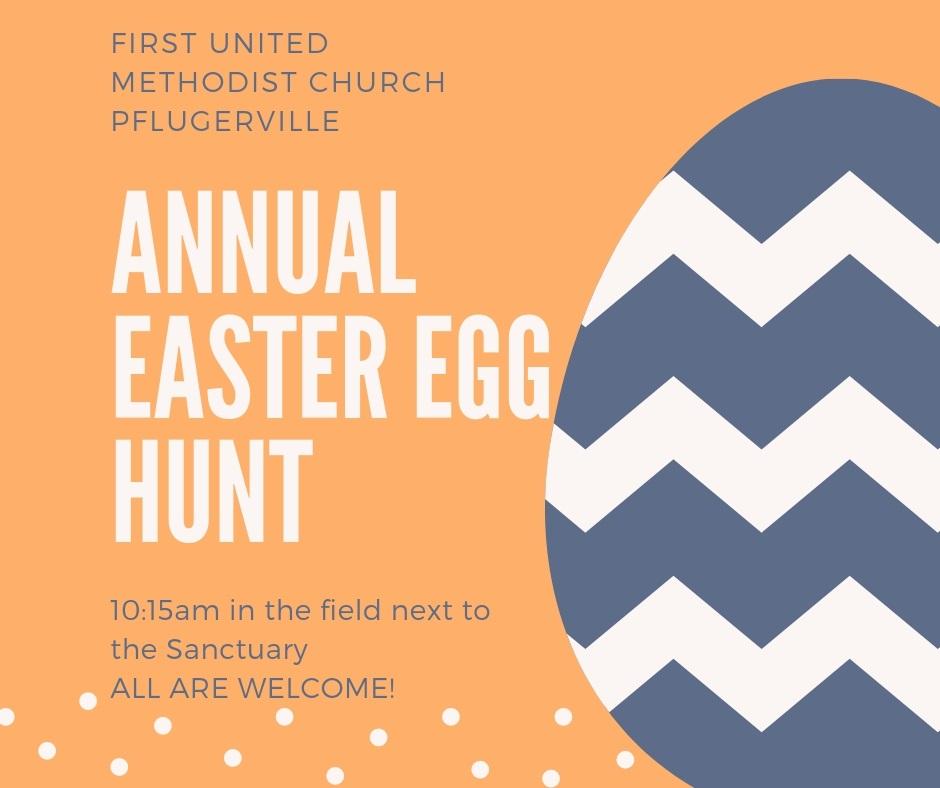 Easter Egg hunt graphic (002).jpg
