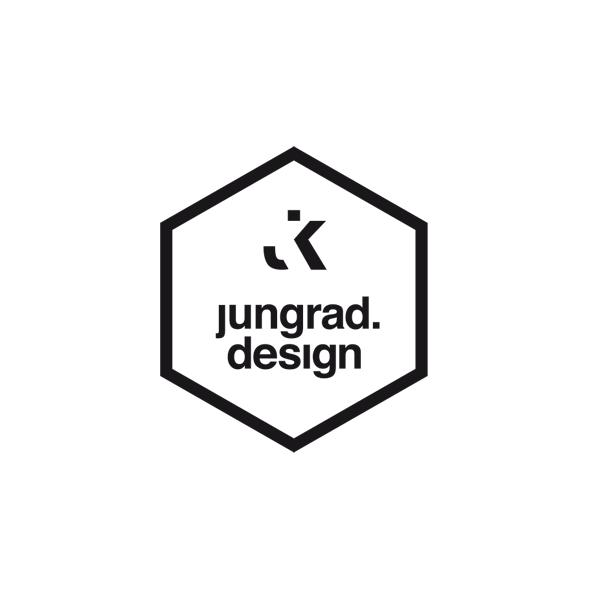 Jungrad.Design