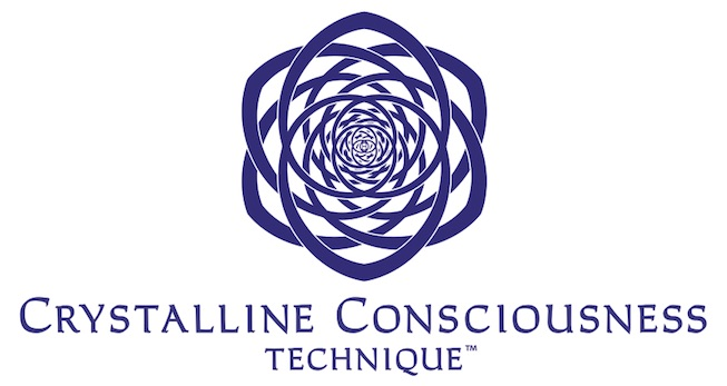 Crystalline Consciousness Technique