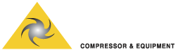 Zorn Compressor & Equipment