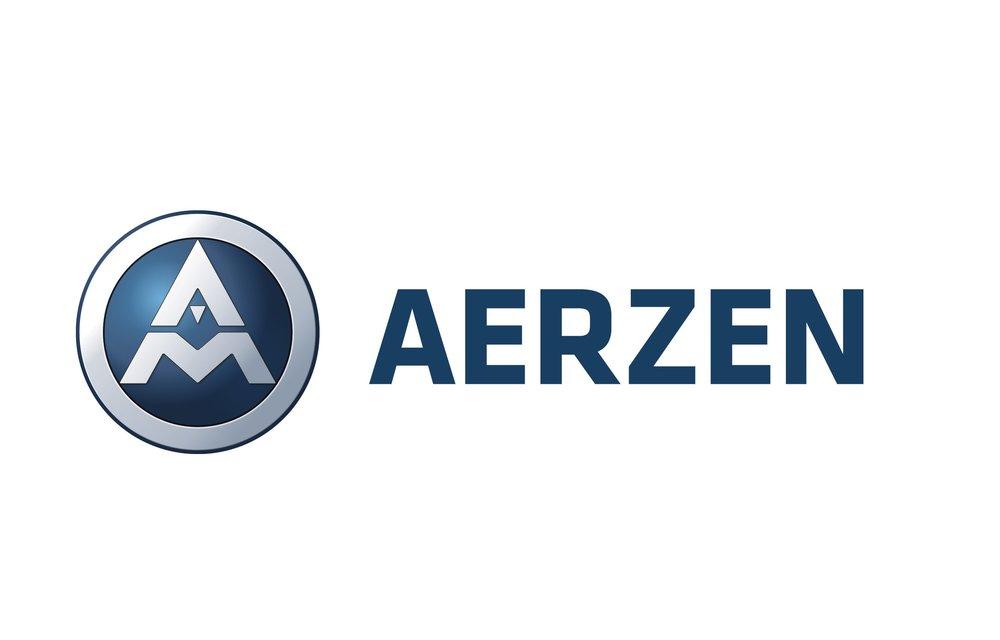AERZEN_Logo_CMYK.jpg