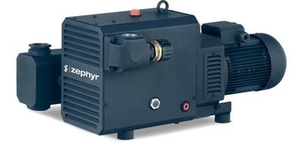 Rotary Claw Vacuum Pump.jpg