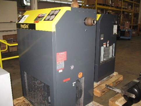 500-HSE
