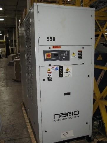 nrc1600.jpg