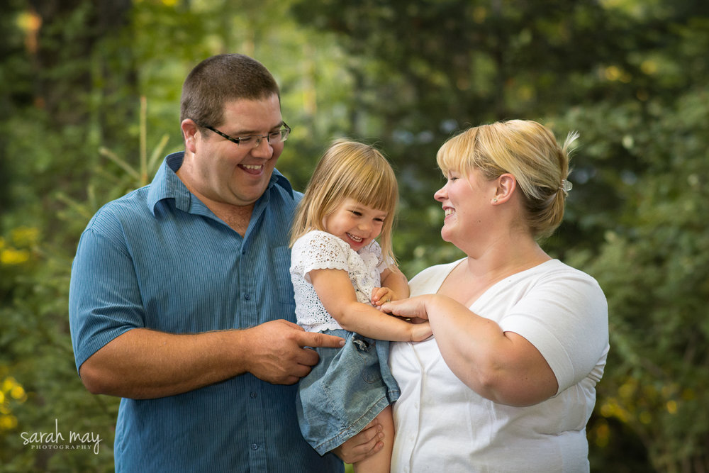 Families | Glenholme Family Photographer