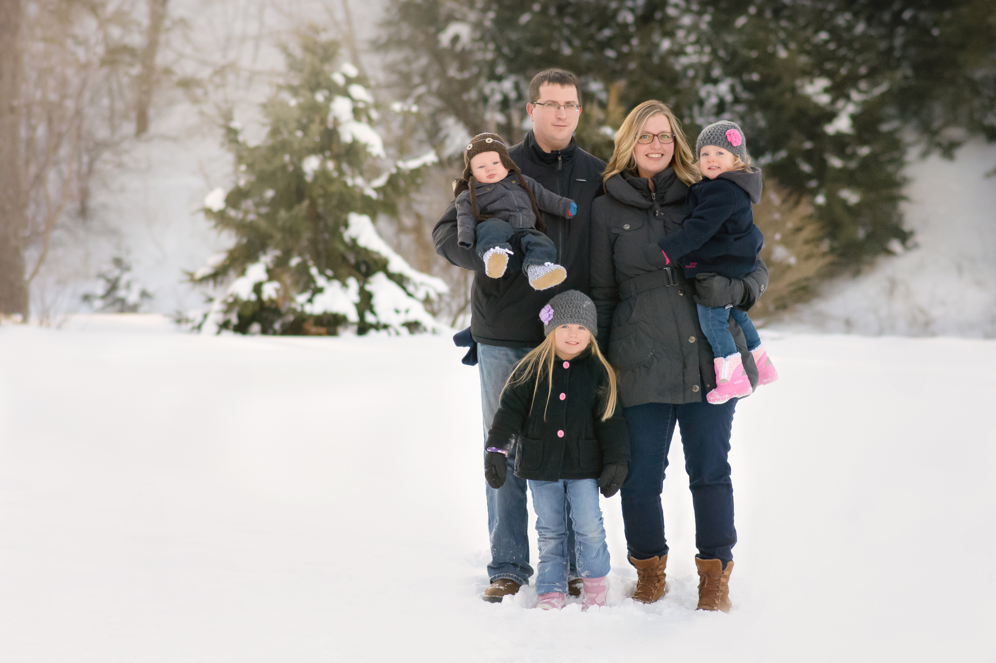 truro family photographer