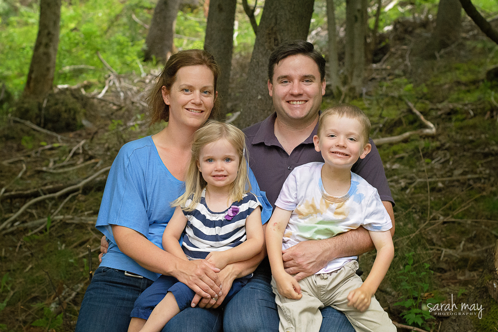 Truro Family Photographer-5