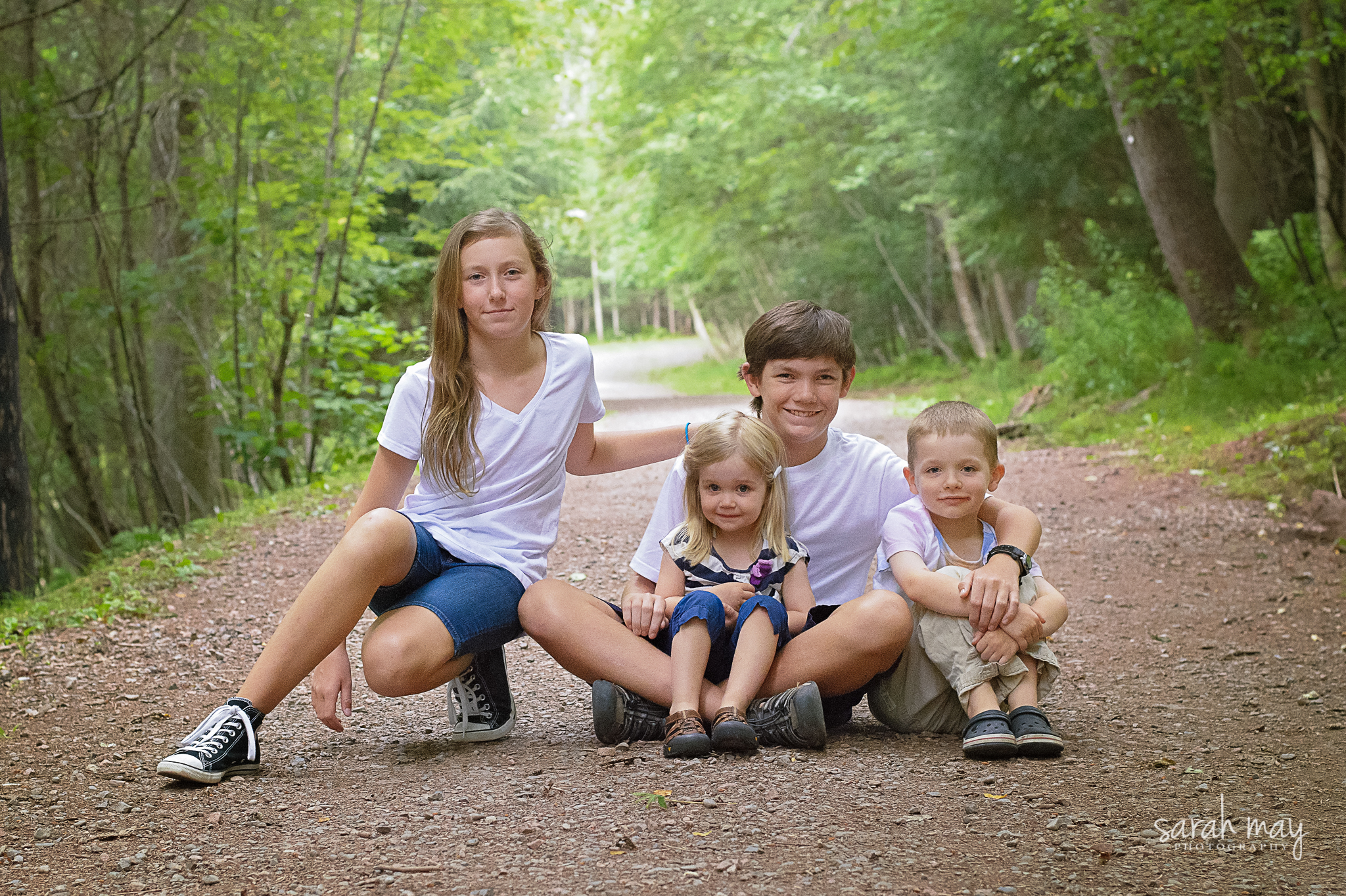 Truro Family Photographer-6
