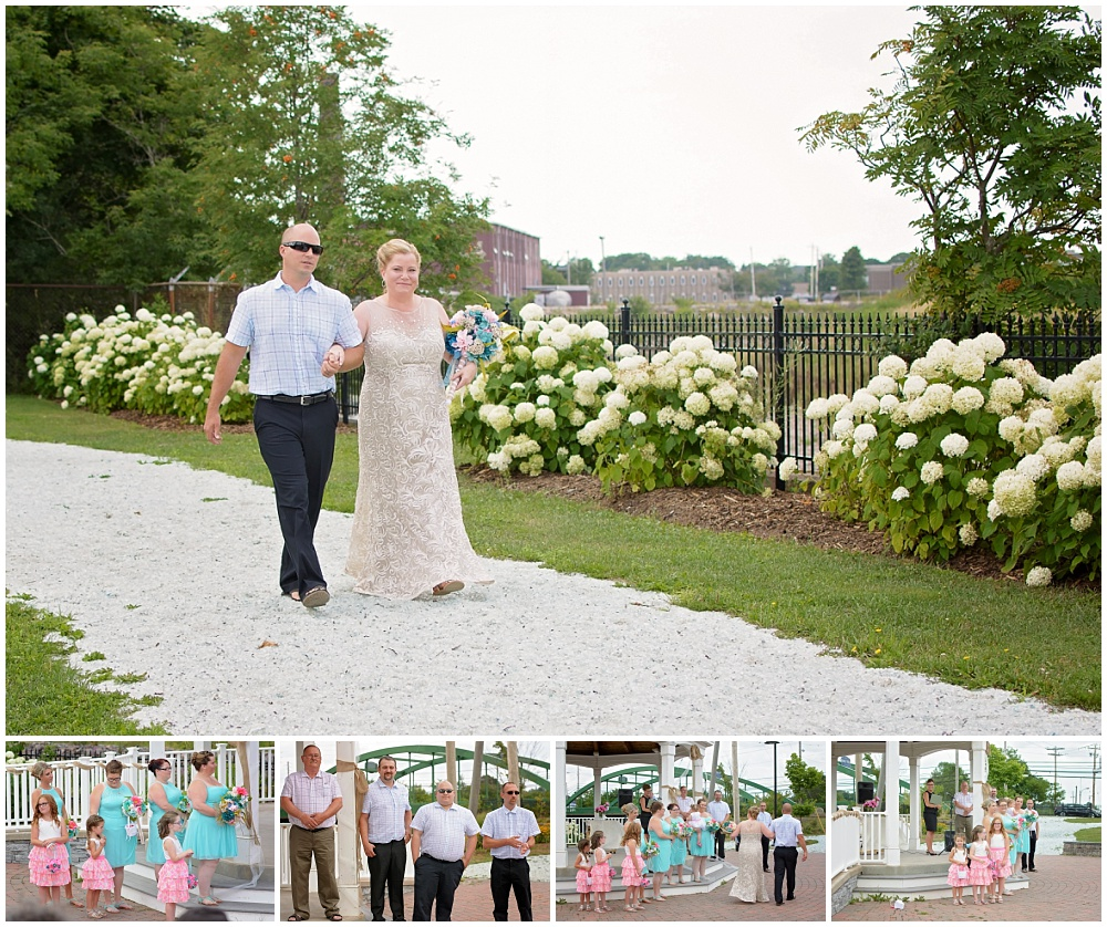 Wedding Pictures Truro NS