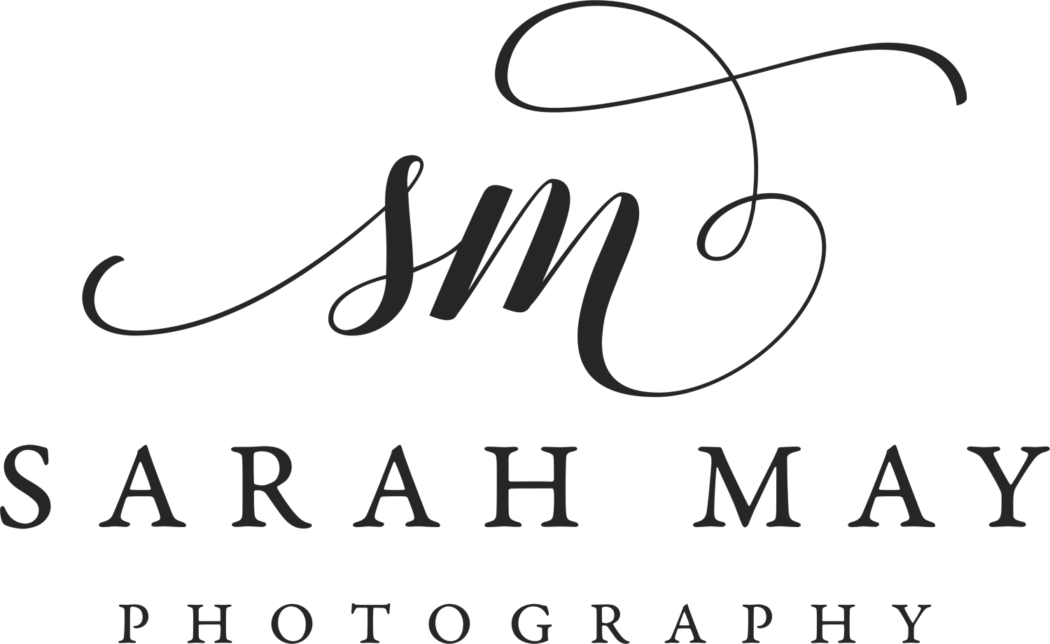 Sarah May Photography