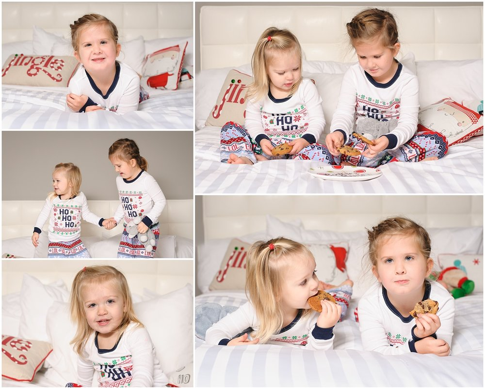 Christmas Mini Photos - Truro - Sarah May Photography