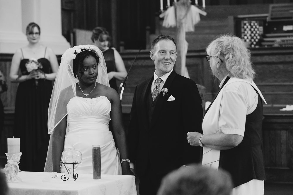 Truro Wedding Pictures Sneak Peek - Hellen and Nicholas