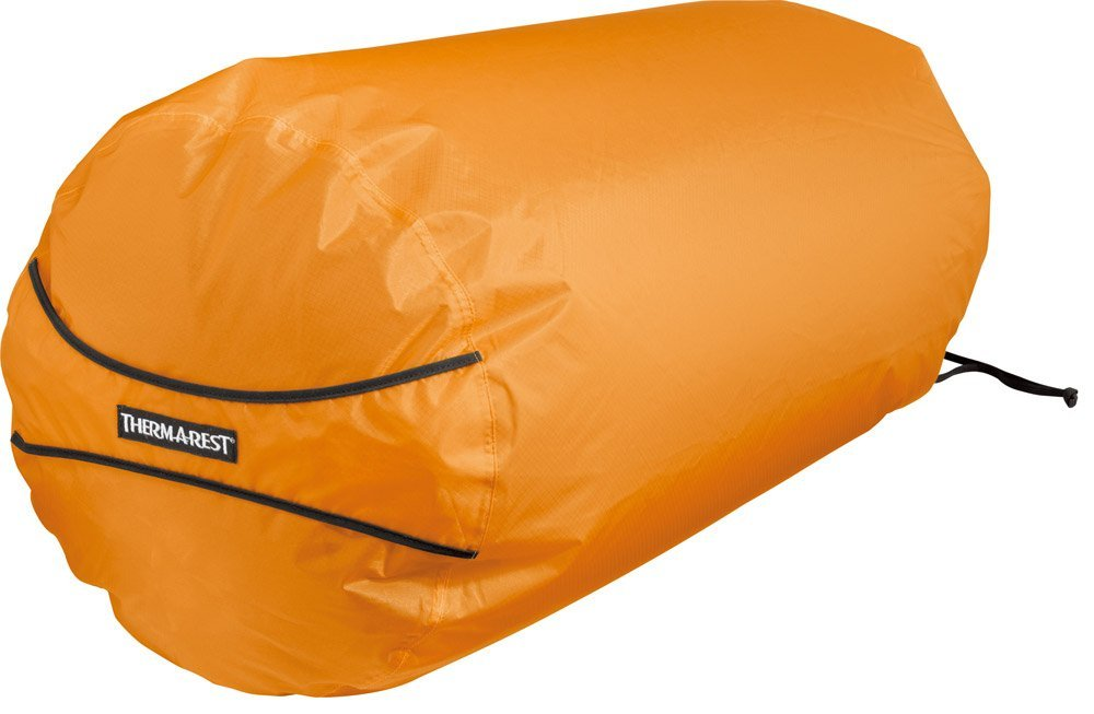 Thermarest Neo Air Pump Sack
